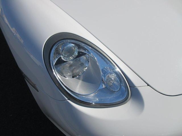 「ポルシェ」「ポルシェ」「オープンカー」「大阪府」の中古車36