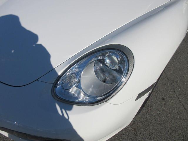 「ポルシェ」「ポルシェ」「オープンカー」「大阪府」の中古車37