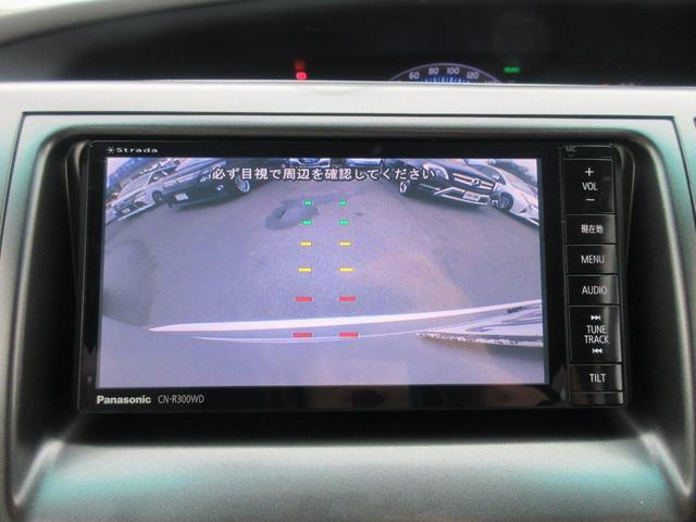 X 4WD SDナビ地デジ 電動スライドドア(11枚目)