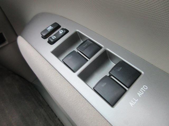 X 4WD SDナビ地デジ 電動スライドドア(13枚目)