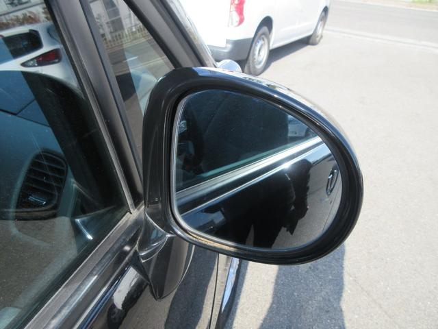 販売・修理・保険・車検などお車に関する事はジョブカーズにお任せ下さい☆