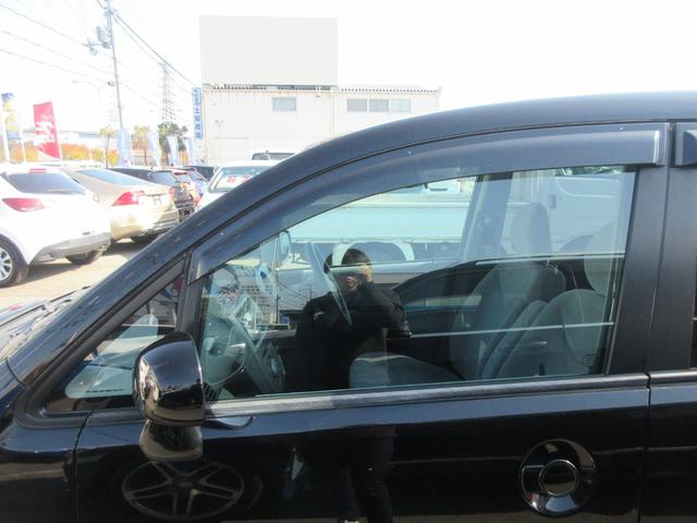 安心快適なドライブを楽しんで頂ける様に納車前点検、定期点検を実施し、お客様へご納車致します。