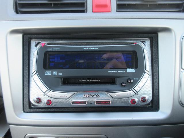 CD・FM、AMラジオ聴けます☆