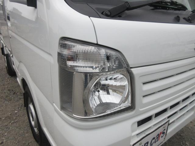 運転席側ヘッドライト☆