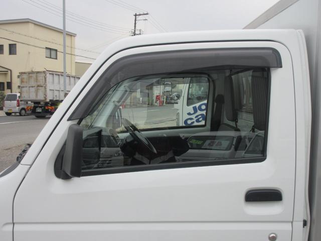 弊社ではお客様に安さと安心の提供を心掛けています! 次も車を買うならJOB CARSでと言って頂ける様にスタッフ一同、精一杯頑張ります☆