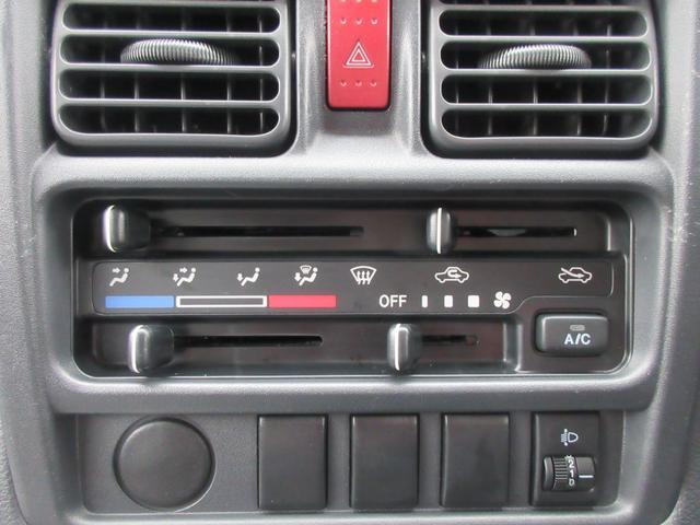 FM、AMラジオ聴けます☆