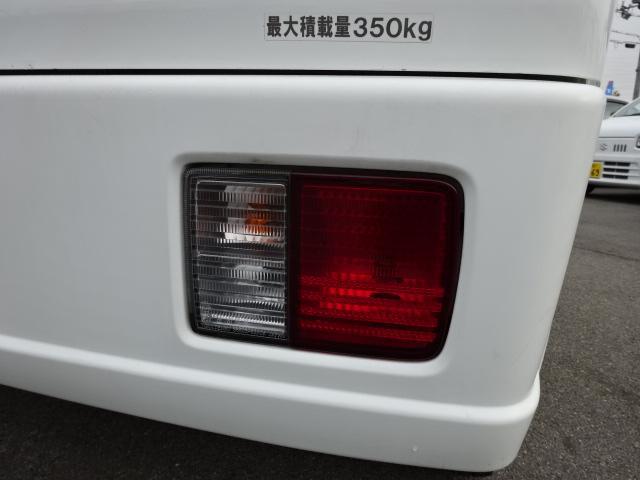 「スズキ」「エブリイ」「コンパクトカー」「大阪府」の中古車15