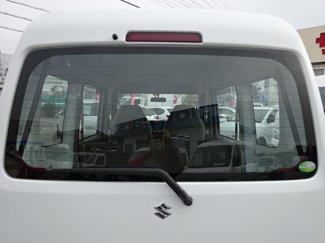 「スズキ」「エブリイ」「コンパクトカー」「大阪府」の中古車31