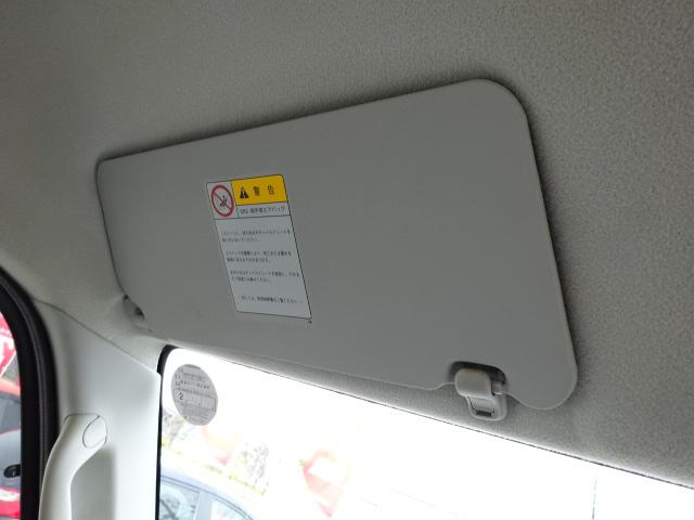 「スズキ」「エブリイ」「コンパクトカー」「大阪府」の中古車43