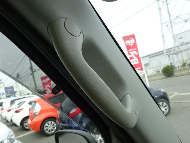 「スズキ」「エブリイ」「コンパクトカー」「大阪府」の中古車45