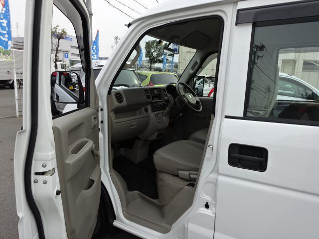 「スズキ」「エブリイ」「コンパクトカー」「大阪府」の中古車60