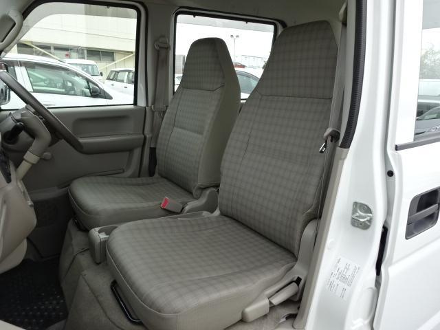 「スズキ」「エブリイ」「コンパクトカー」「大阪府」の中古車61