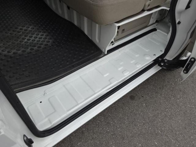 「スズキ」「エブリイ」「コンパクトカー」「大阪府」の中古車63