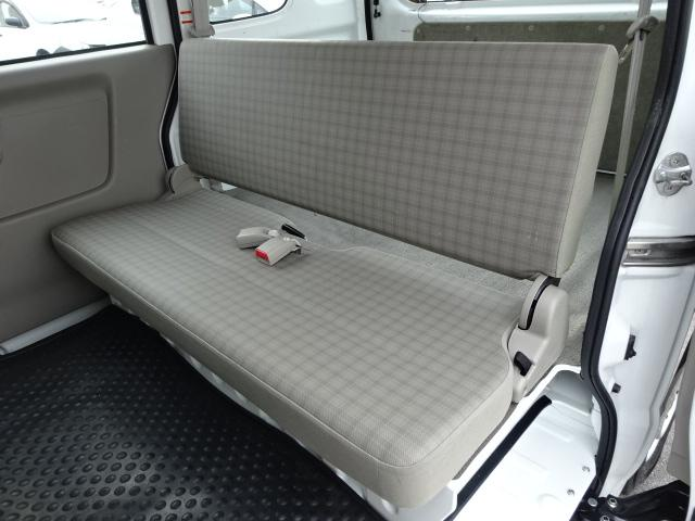 「スズキ」「エブリイ」「コンパクトカー」「大阪府」の中古車64