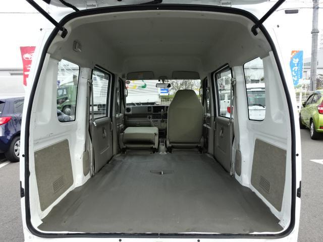 「スズキ」「エブリイ」「コンパクトカー」「大阪府」の中古車66
