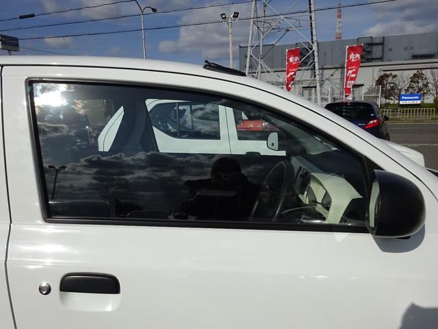 「スズキ」「アルト」「軽自動車」「大阪府」の中古車23