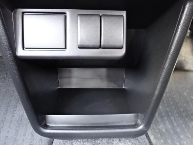 「スズキ」「アルト」「軽自動車」「大阪府」の中古車50