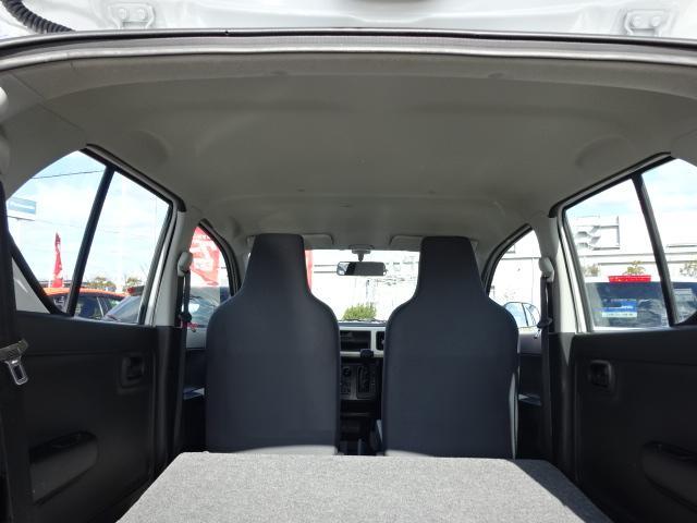 「スズキ」「アルト」「軽自動車」「大阪府」の中古車66