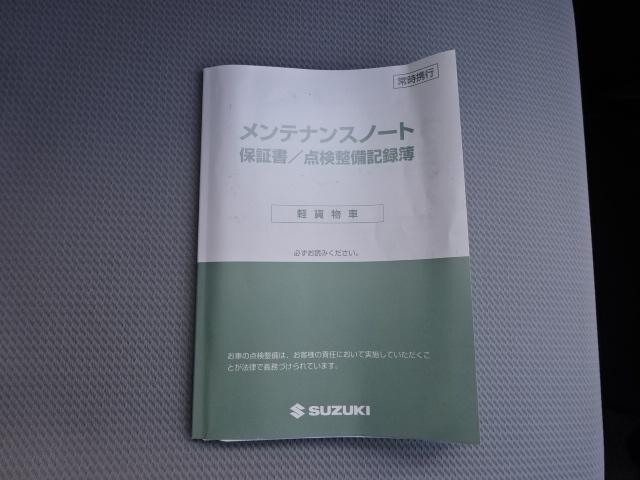 「スズキ」「アルト」「軽自動車」「大阪府」の中古車69