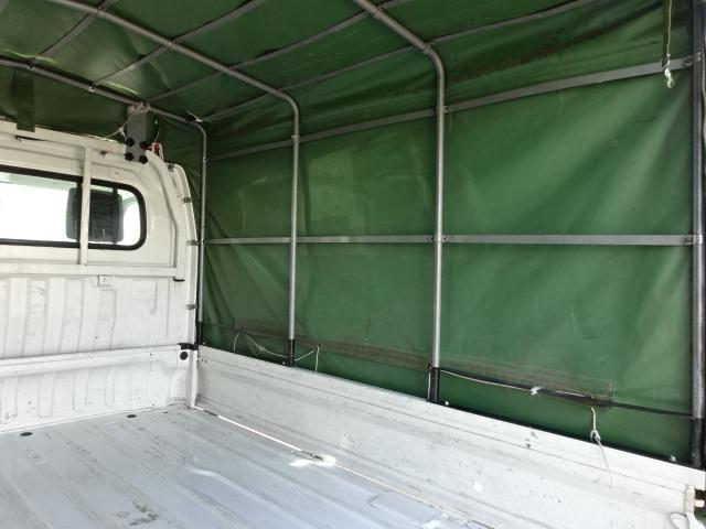 「スズキ」「キャリイトラック」「トラック」「大阪府」の中古車10