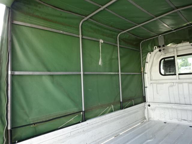 「スズキ」「キャリイトラック」「トラック」「大阪府」の中古車11