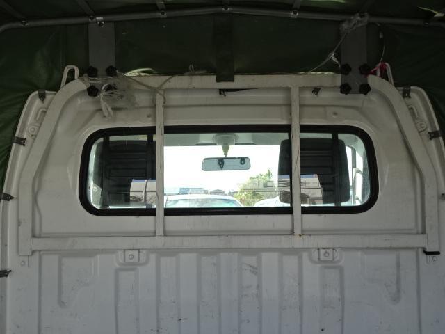 「スズキ」「キャリイトラック」「トラック」「大阪府」の中古車13