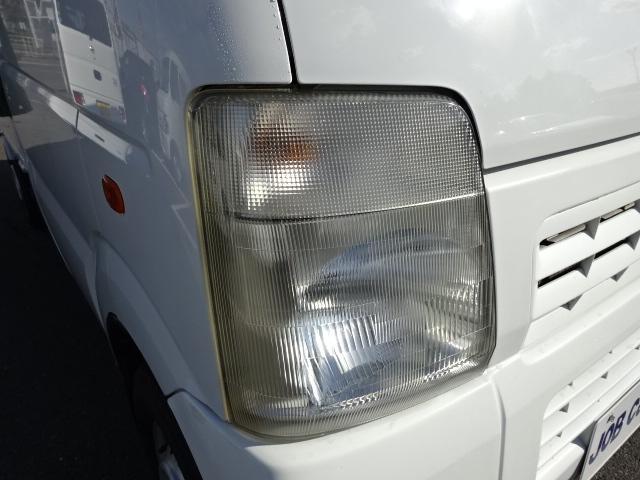 「スズキ」「キャリイトラック」「トラック」「大阪府」の中古車20