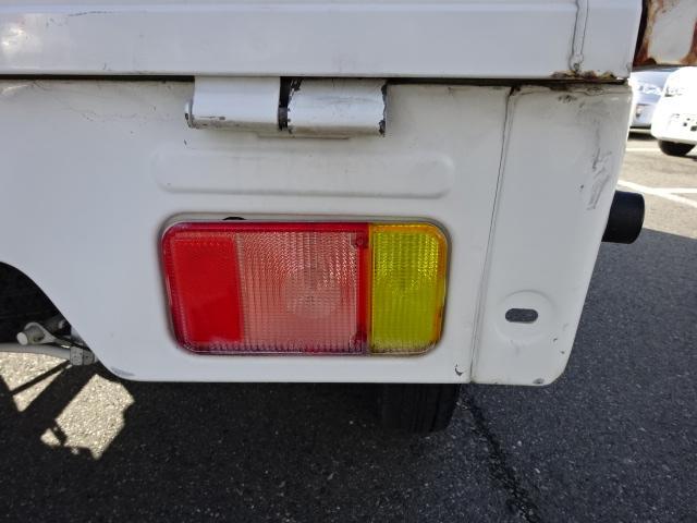 「スズキ」「キャリイトラック」「トラック」「大阪府」の中古車22