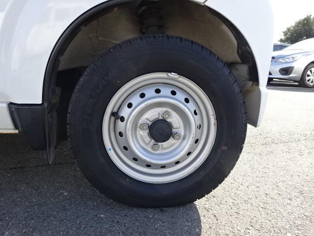 「スズキ」「キャリイトラック」「トラック」「大阪府」の中古車26