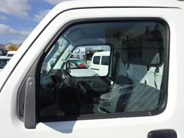 「スズキ」「キャリイトラック」「トラック」「大阪府」の中古車31