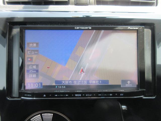 「三菱」「eKカスタム」「コンパクトカー」「大阪府」の中古車13