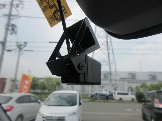 PZターボスペシャル 衝突被害軽減ブレーキ メモリーナビ地デジ バックカメラ ETC インテリキー HID 両電動スライドドア 14アルミ ワンオーナー(15枚目)