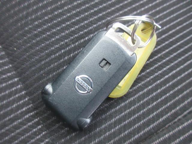 ハイウェイスター Xターボ ワンオーナー メモリーナビ地デジ CD DVD再生 bluetooth接続 アラウンドビューモニター 左電動スライド インテリキー アルミ アイドリングストップ 衝突被害軽減ブレーキ(30枚目)