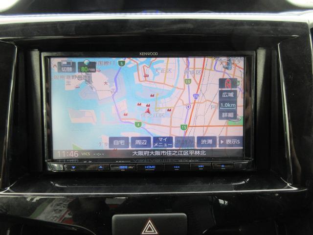 ハイブリッドSV ワンオーナー 両側電動スライド インテリキー アルミ クルーズコントロール 衝突被害軽減ブレーキ レーンアシスト(13枚目)