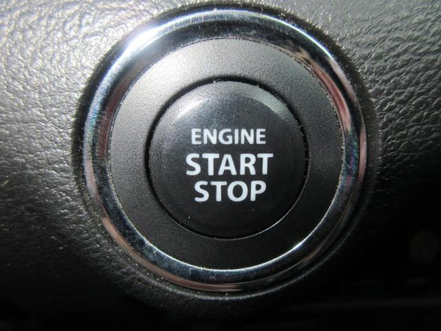 ハイブリッドSV ワンオーナー 両側電動スライド インテリキー アルミ クルーズコントロール 衝突被害軽減ブレーキ レーンアシスト(20枚目)