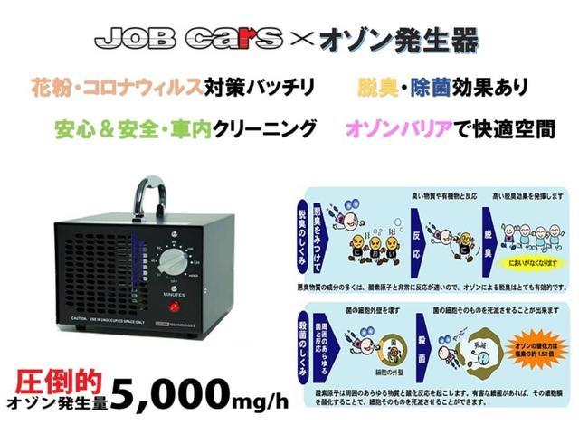 DX ルーフキャリア フル装備 メモリーナビ地デジ バックカメラ CD再生 ETC 集中ロック 左電動ミラー ABS フォグライト(3枚目)