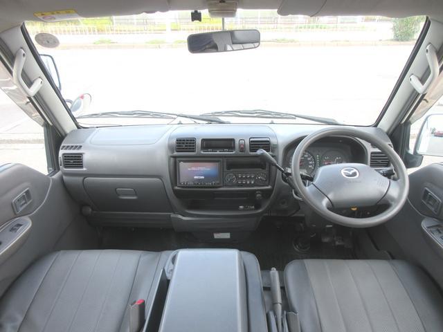 DX ルーフキャリア フル装備 メモリーナビ地デジ バックカメラ CD再生 ETC 集中ロック 左電動ミラー ABS フォグライト(11枚目)