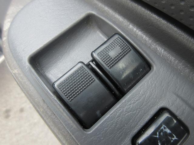 DX ルーフキャリア フル装備 メモリーナビ地デジ バックカメラ CD再生 ETC 集中ロック 左電動ミラー ABS フォグライト(15枚目)