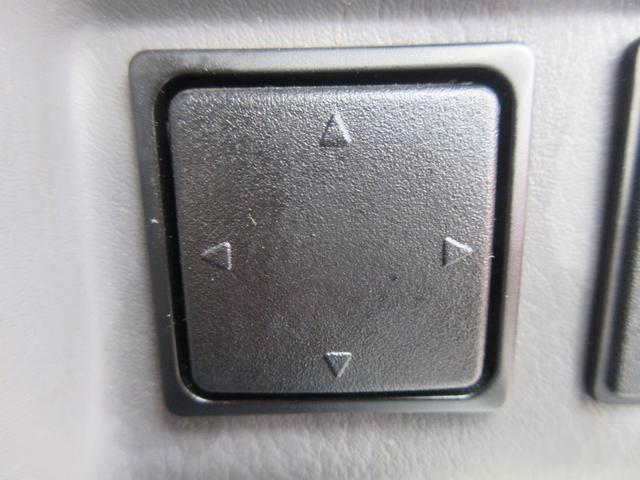 DX ルーフキャリア フル装備 メモリーナビ地デジ バックカメラ CD再生 ETC 集中ロック 左電動ミラー ABS フォグライト(16枚目)
