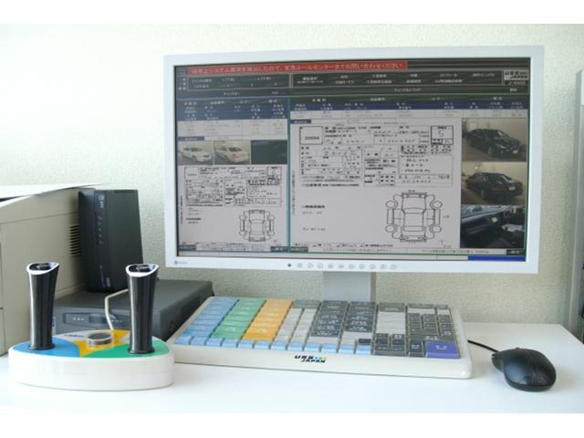 DX ルーフキャリア フル装備 メモリーナビ地デジ バックカメラ CD再生 ETC 集中ロック 左電動ミラー ABS フォグライト(27枚目)
