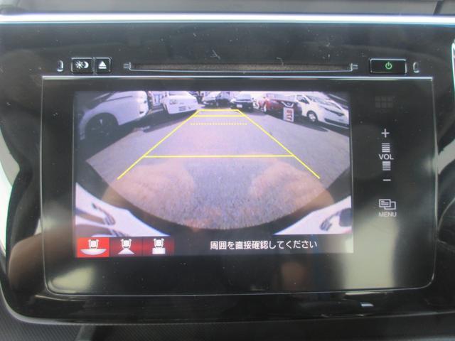 スパーダ 純正インターナビフルセグ バックカメラ CD DVD Bluetooth USB ETC 左電動スライドドア 16インチアルミホイール インテリキー クルーズコントロール アイドリングストップ(14枚目)
