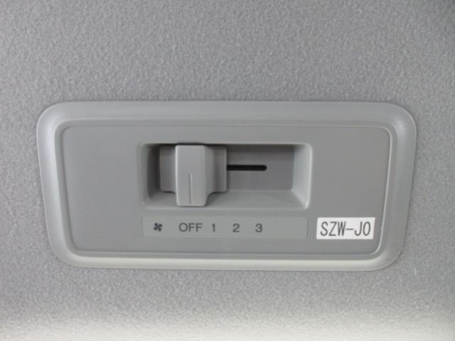 スパーダ 純正インターナビフルセグ バックカメラ CD DVD Bluetooth USB ETC 左電動スライドドア 16インチアルミホイール インテリキー クルーズコントロール アイドリングストップ(16枚目)