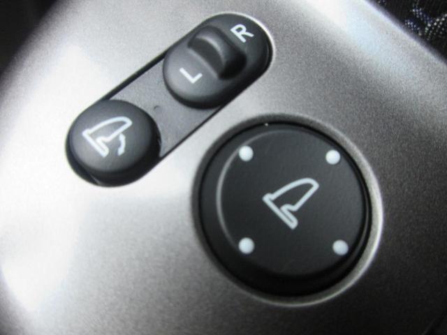 スパーダ 純正インターナビフルセグ バックカメラ CD DVD Bluetooth USB ETC 左電動スライドドア 16インチアルミホイール インテリキー クルーズコントロール アイドリングストップ(20枚目)