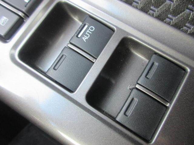 スパーダ 純正インターナビフルセグ バックカメラ CD DVD Bluetooth USB ETC 左電動スライドドア 16インチアルミホイール インテリキー クルーズコントロール アイドリングストップ(21枚目)