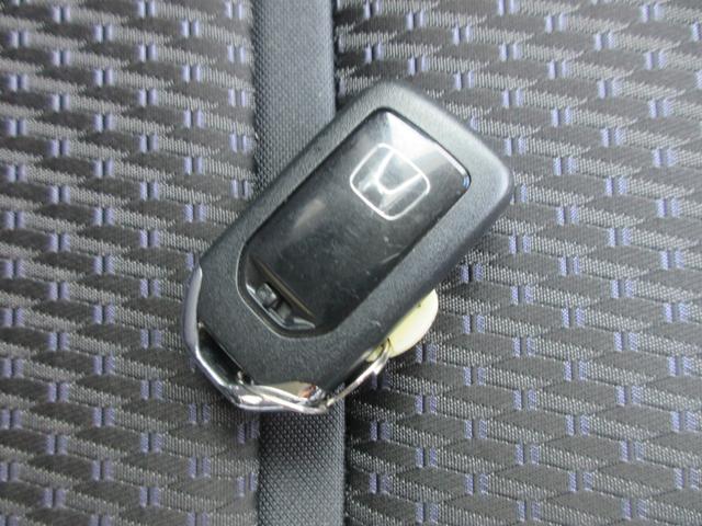スパーダ 純正インターナビフルセグ バックカメラ CD DVD Bluetooth USB ETC 左電動スライドドア 16インチアルミホイール インテリキー クルーズコントロール アイドリングストップ(34枚目)