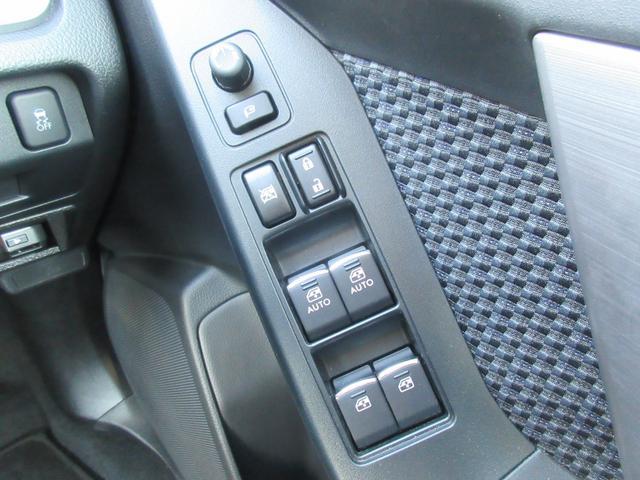 2.0i アイサイト ワンオーナー 走行2.2万km 4WD アルミ エンジンスターター メモリーナビ DVD再生 ETC キーレス クルーズコントロール アイドリングストップ 衝突被害軽減ブレーキ レーンアシスト(21枚目)