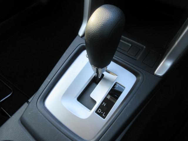 2.0i アイサイト ワンオーナー 走行2.2万km 4WD アルミ エンジンスターター メモリーナビ DVD再生 ETC キーレス クルーズコントロール アイドリングストップ 衝突被害軽減ブレーキ レーンアシスト(23枚目)