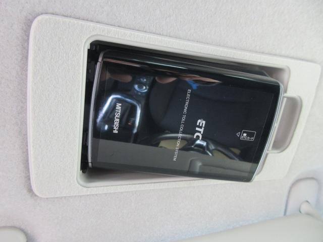 XD ディーゼル車 ターボ アルミ メモリーナビ バックカメラ bluetooth接続 インテリキー 衝突被害軽減ブレーキ(16枚目)