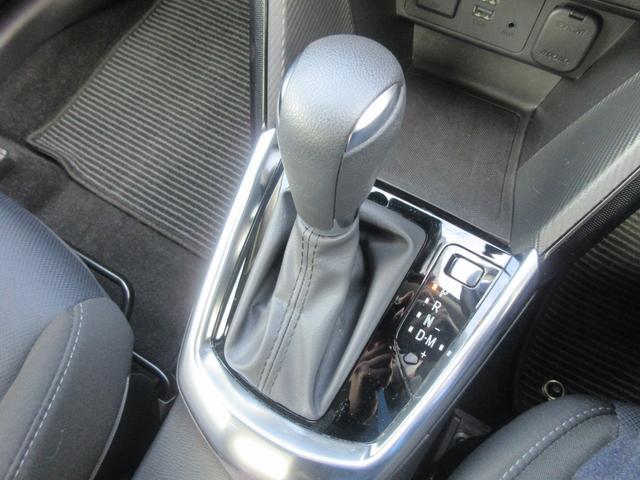 XD ディーゼル車 ターボ アルミ メモリーナビ バックカメラ bluetooth接続 インテリキー 衝突被害軽減ブレーキ(20枚目)