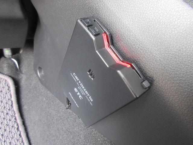 13G・F メモリーナビ CD DVD バックカメラ ETC インテリキー ABS ESC 衝突被害軽減ブレーキ レーンアシスト クルーズコントロール(17枚目)
